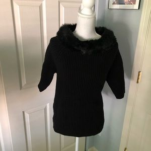 NWT Ann Taylor Size Large sweater